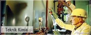 Teknik Kimia2
