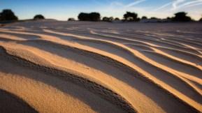sand drift2
