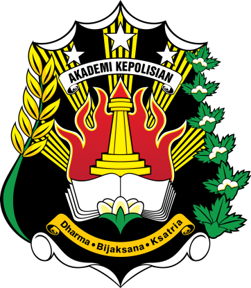 akademi-kepolisian-logo-3